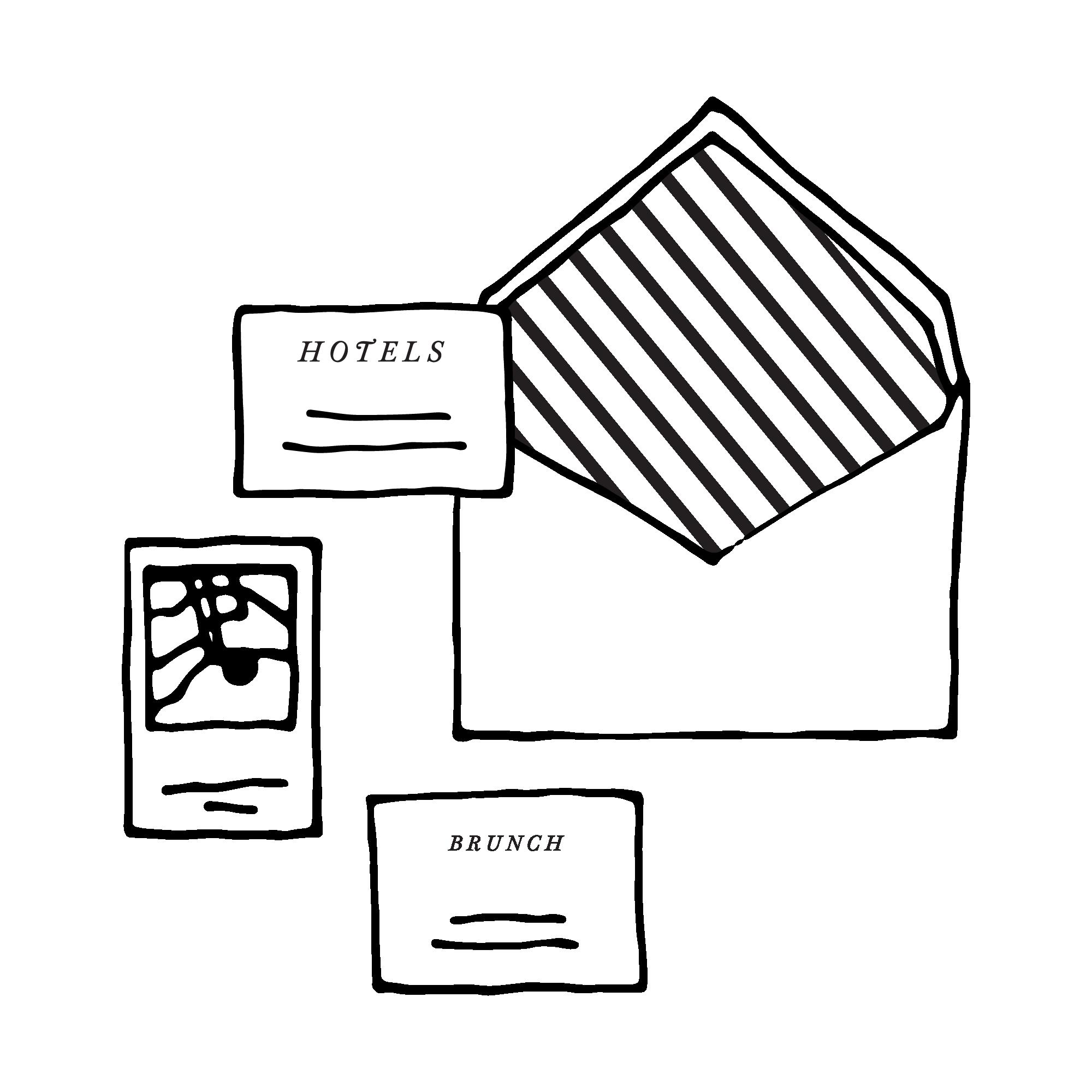 Artboard 2 copy.png