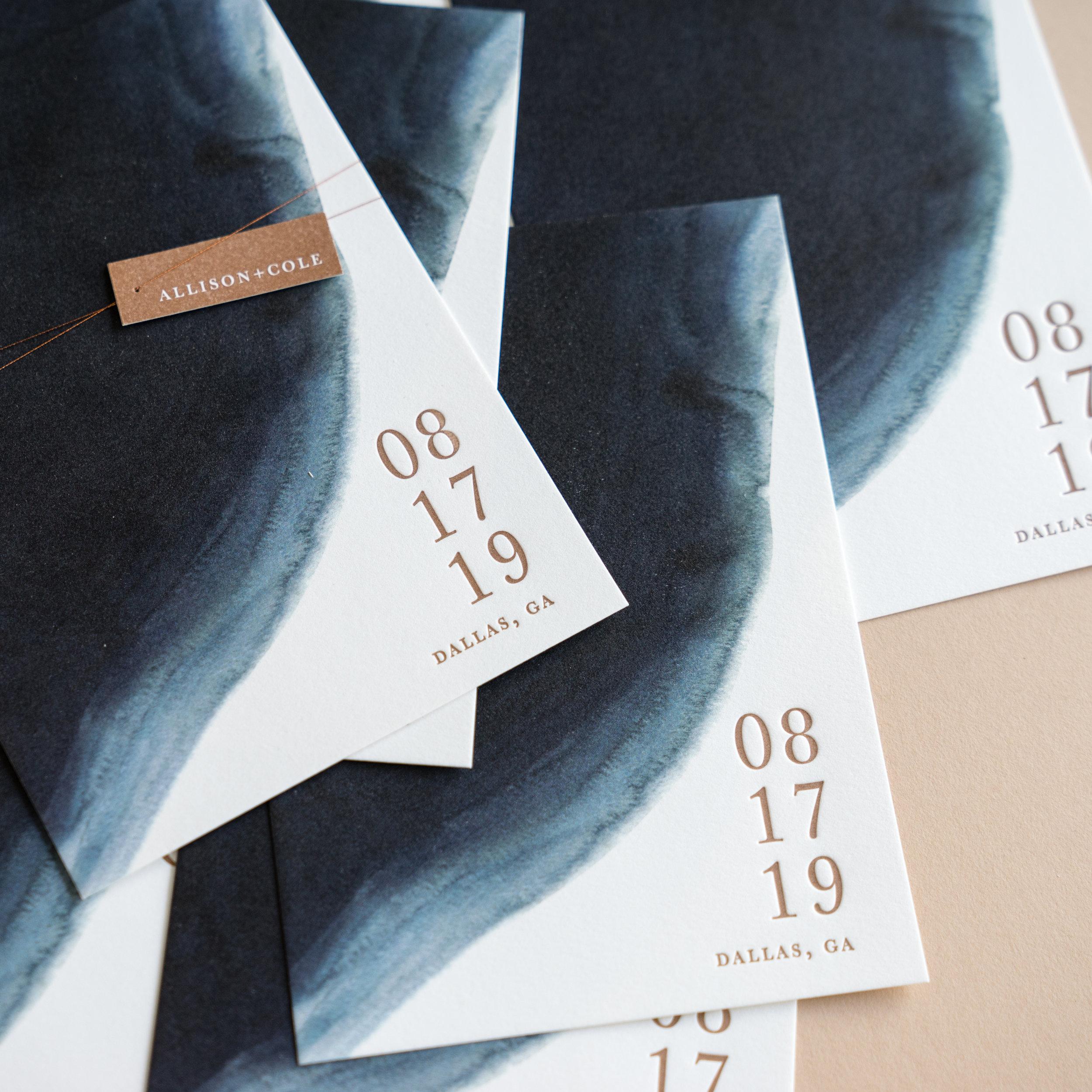 2018-Album-38.jpg