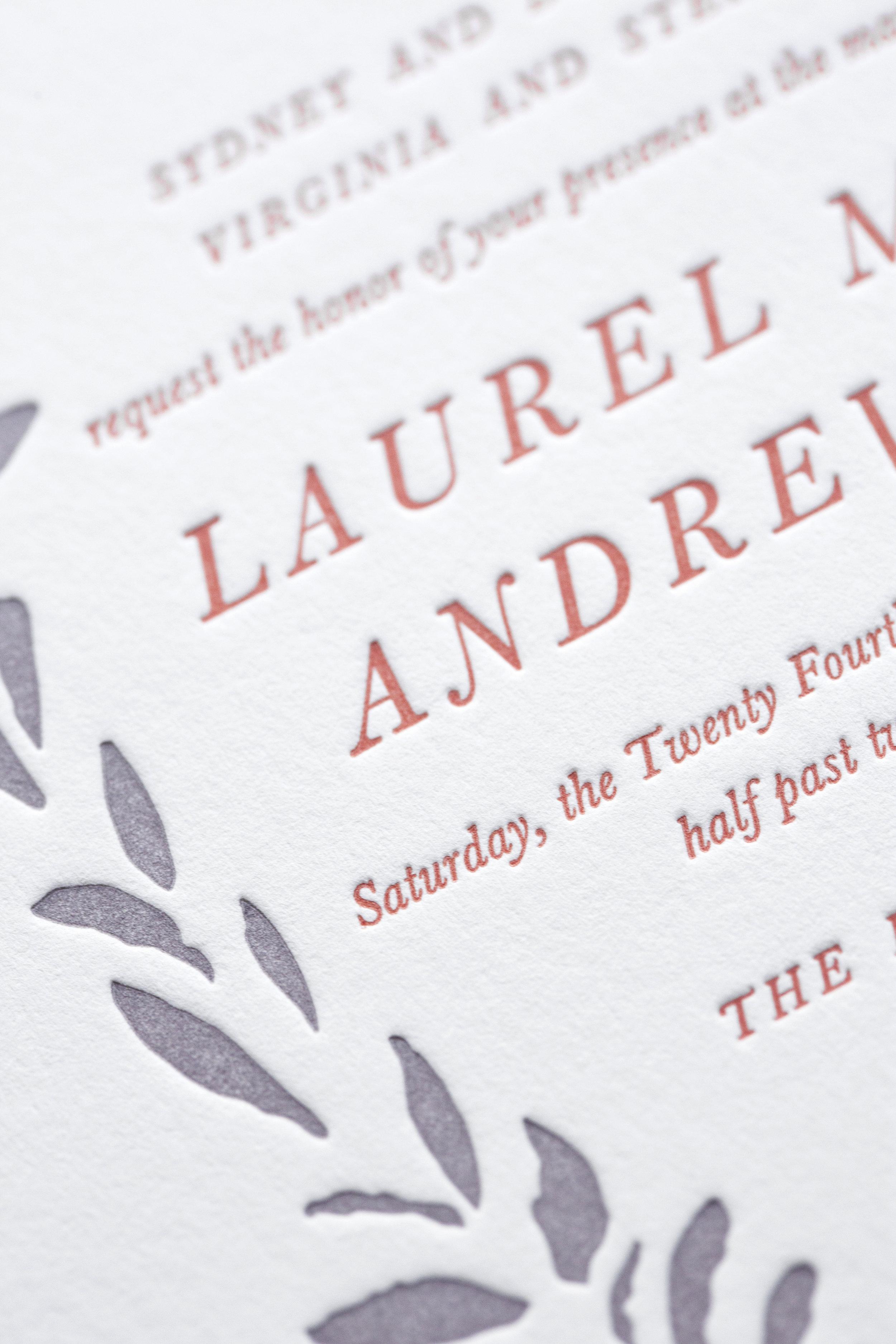 Laurel1-Alee.jpg