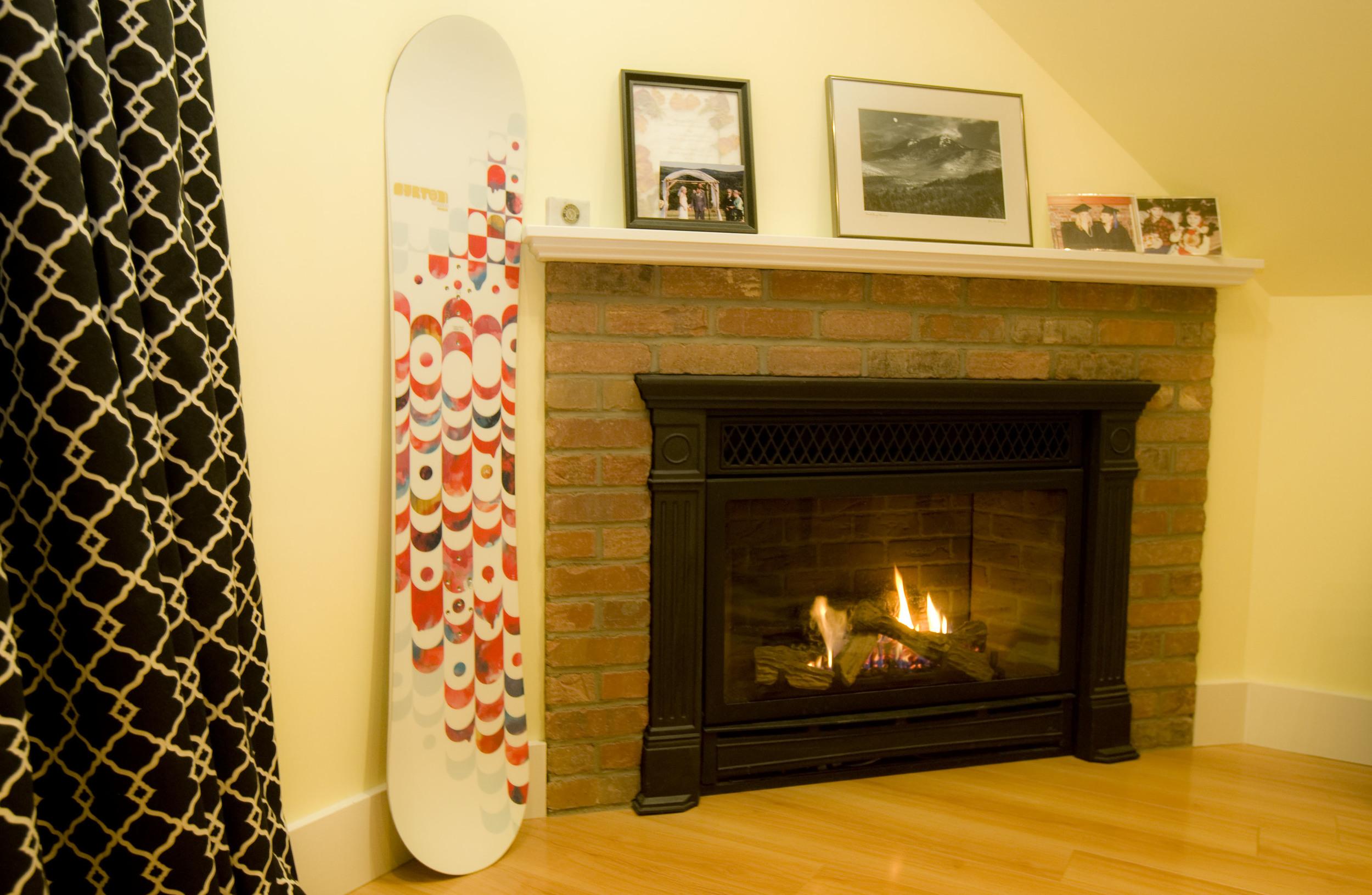 Aarron's fire place.jpg