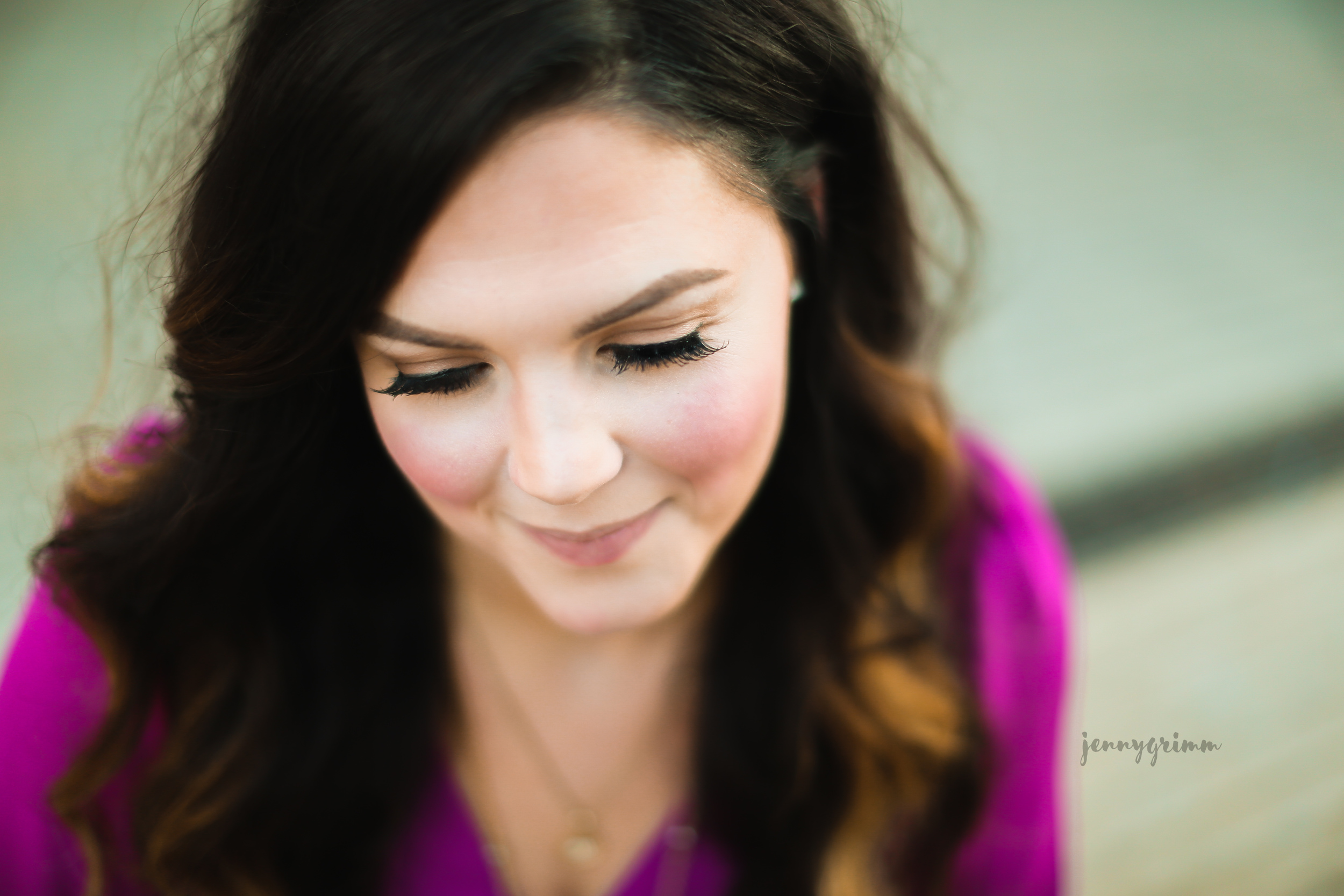 Photo compliments of the super talented Jenny Grimm. (jennygrimm.com)