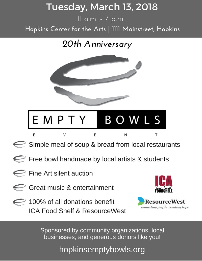 Empty Bowls 2018 poster--8.5x11.jpg