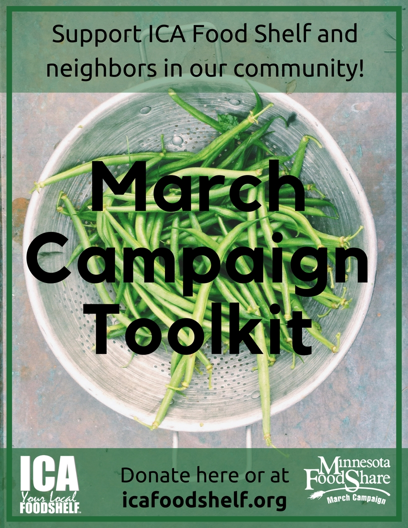 March Campaign 2018-Poster.jpg