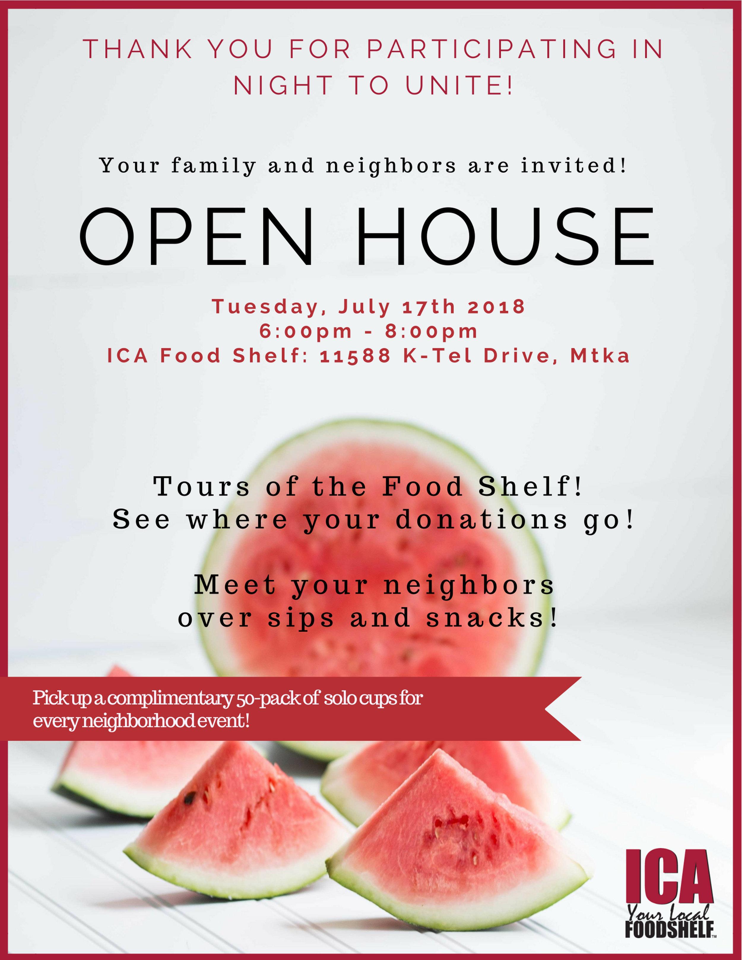 ICA Open House Invitation--generic.jpg