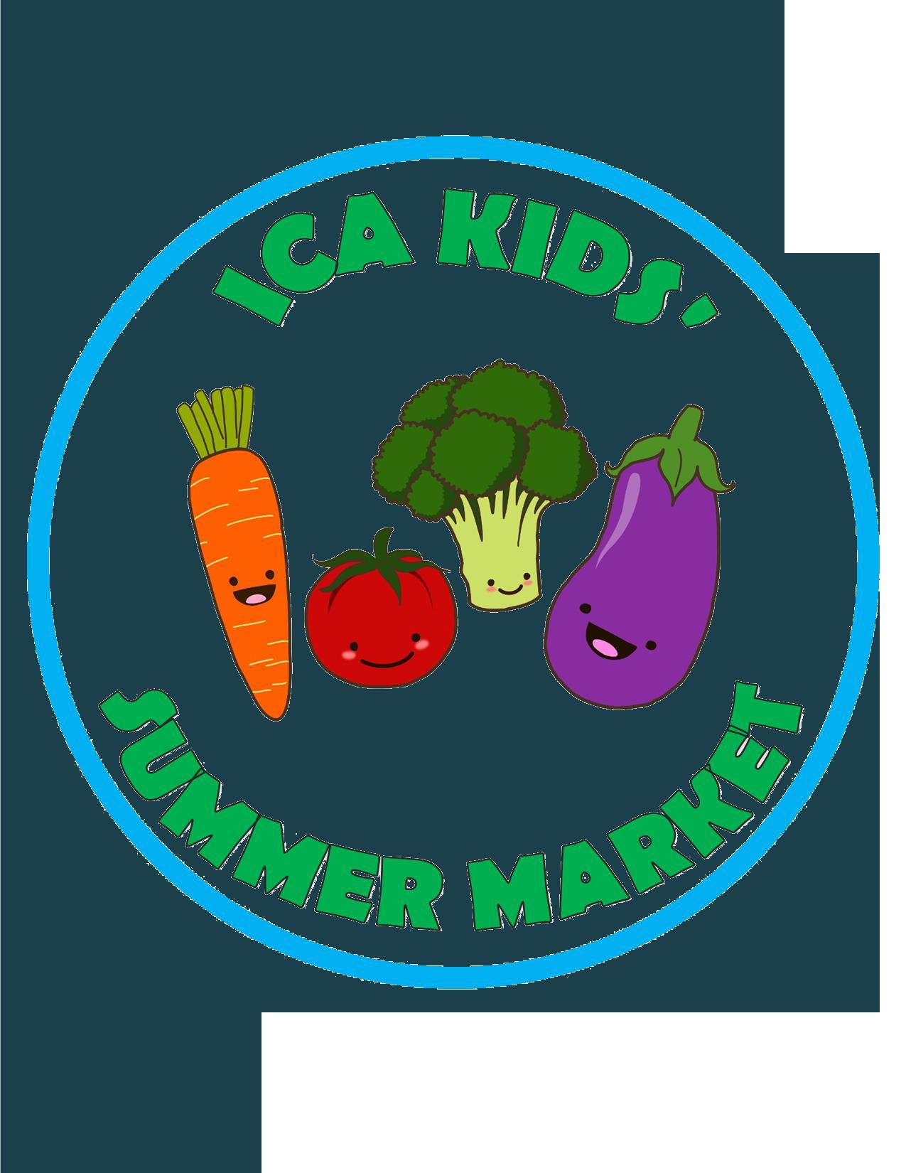 ICA Kids' Summer Market.png