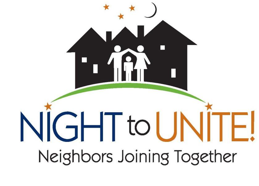 Night to Unite Logo Web.jpg