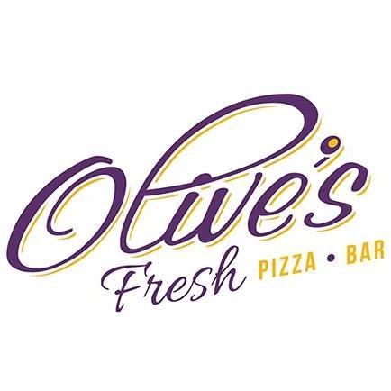 Olive's Fresh Pizza & Bar.jpg