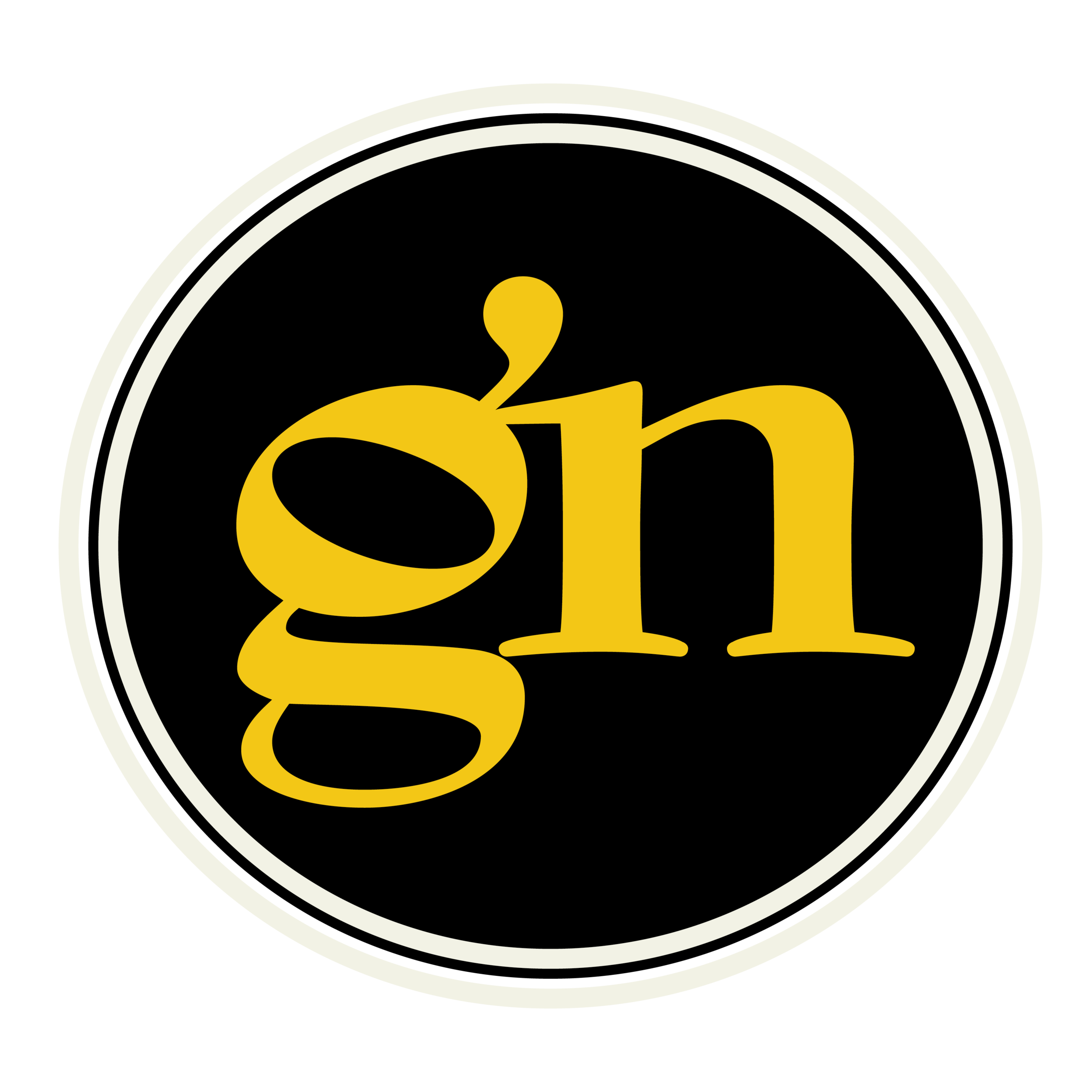 Gold Nugget GN logo.png