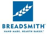 Breadsmith-logo.jpg