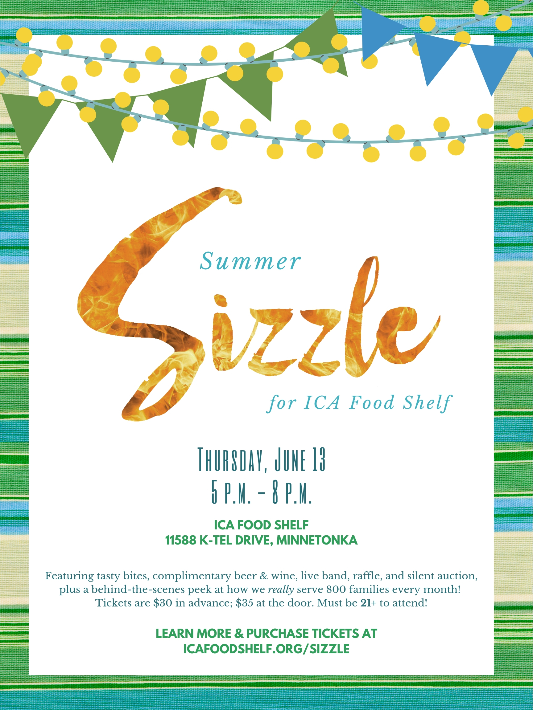 Summer Sizzle 2019 Poster.jpg