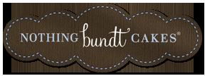 Nothing Bundt Cakes logo.png