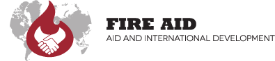Fire-Aid Logo.png