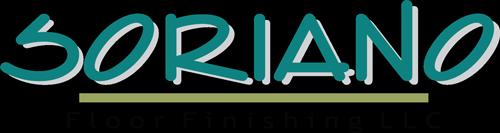 Company-Logo-4-7-2016.png