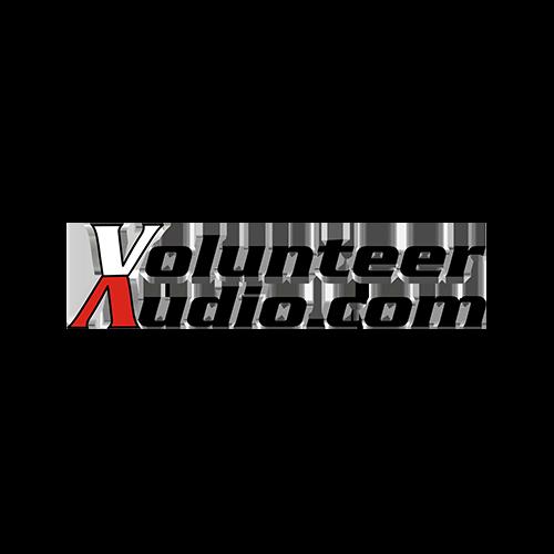 Volunteer_Audio.png
