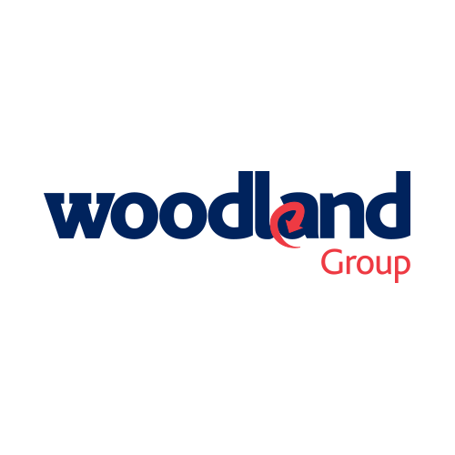Woodland_Group.png
