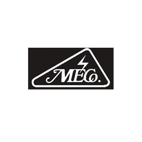 electric_logo.jpg