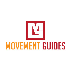 movementguides.jpg