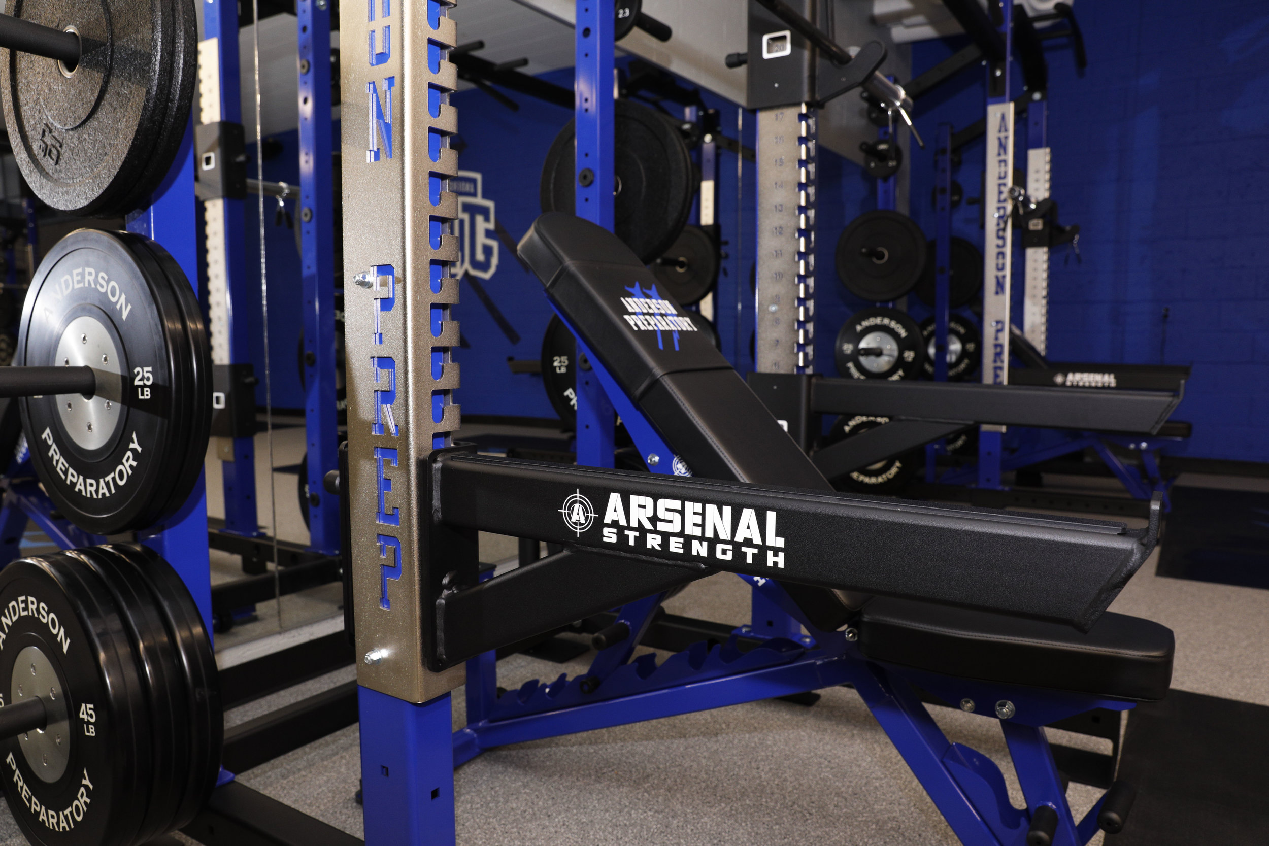 Lift Life Foundation_Anderson Prep Academy_Empty Gym Final 058.jpg