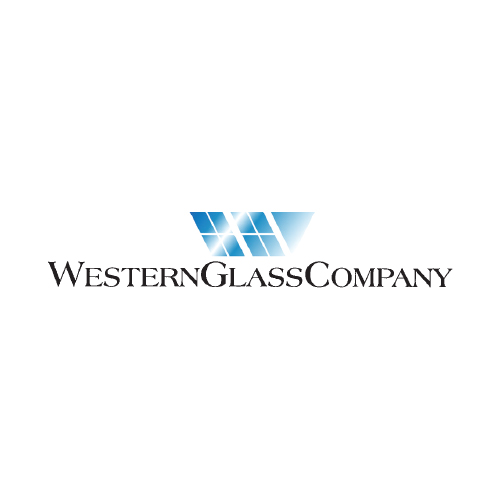 Western Glass Logo.jpg