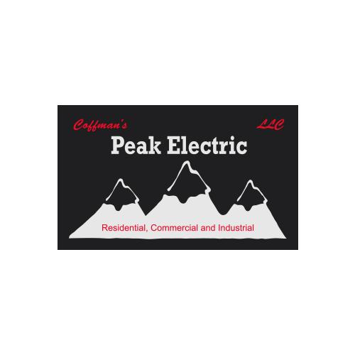Peak_Electric_Logo.jpg
