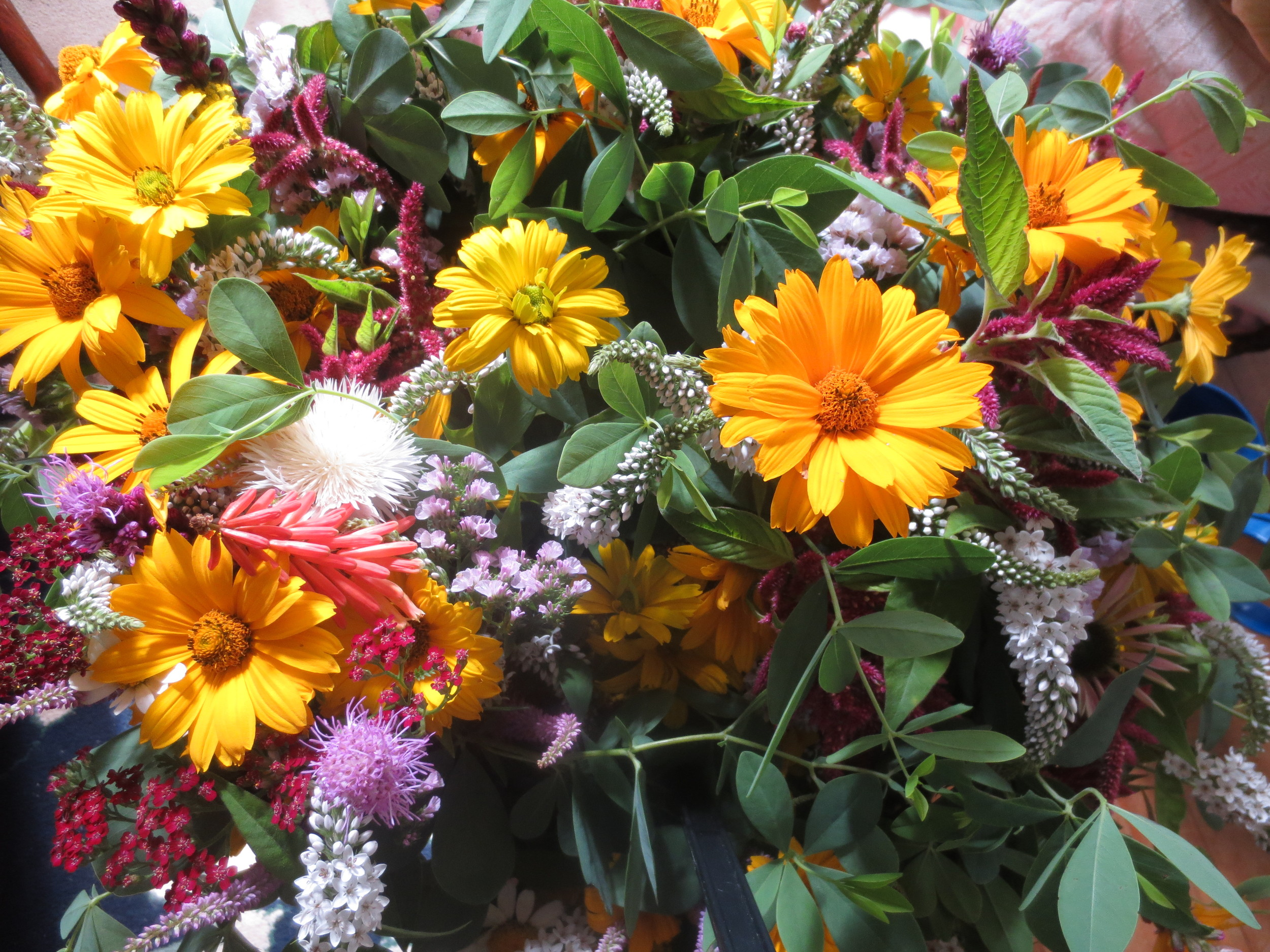 bucket of flowers.JPG