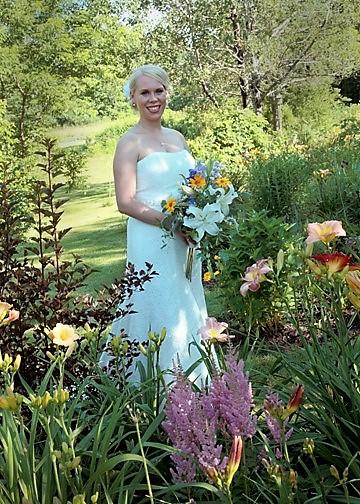 dori the bride.jpg