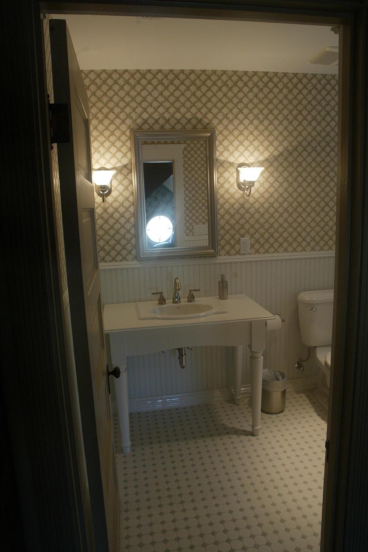 AR_Int_SpencerHouse_Bathroom38.jpg