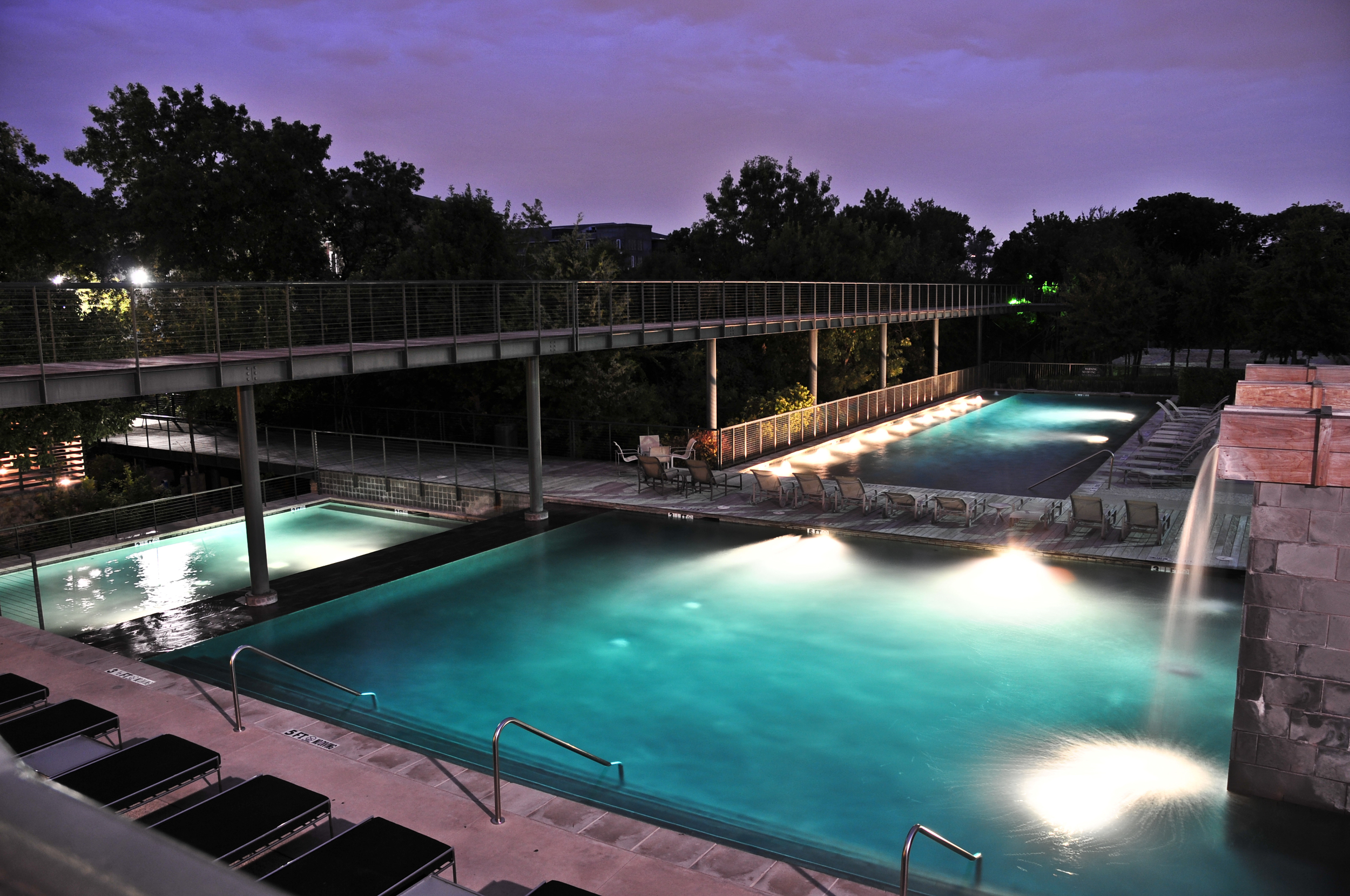 AR_Ext_DryCreekLodge_Night_Pool_EB-3.jpg
