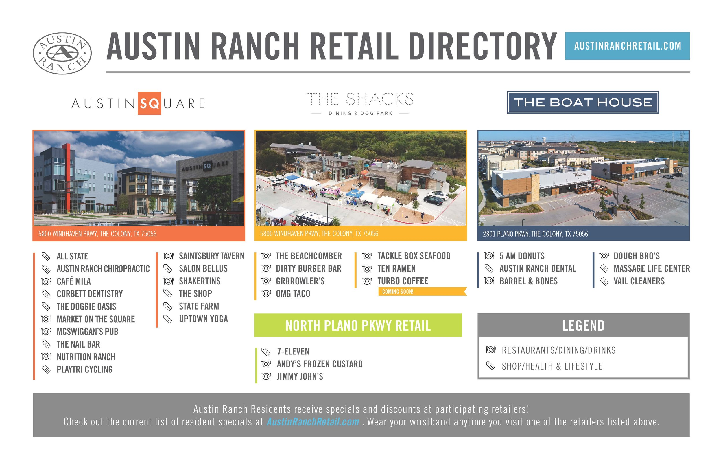 Route&RetailDirectory_Updated_Phase 7 Overlay_Page_2.jpg