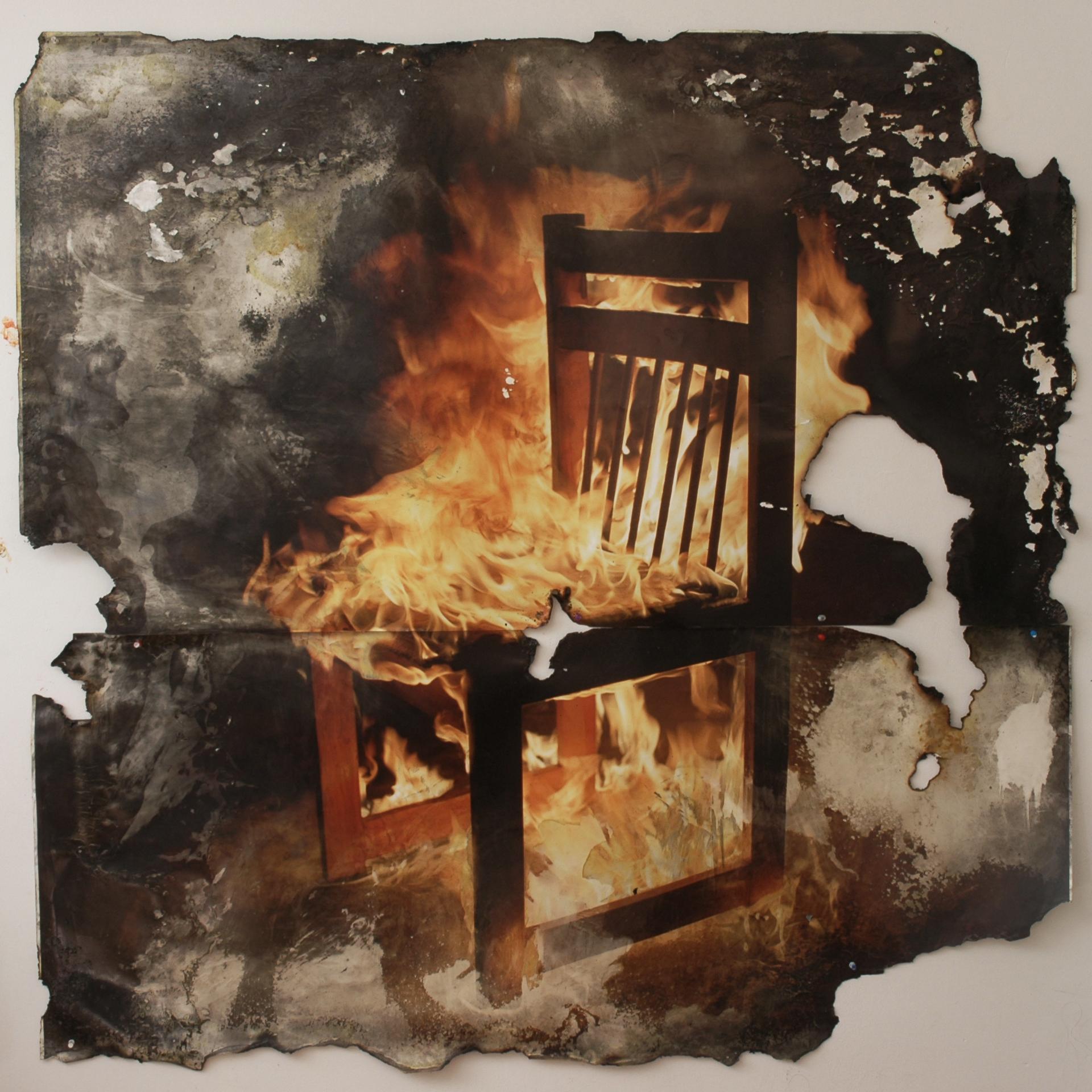 burnt photo.jpg