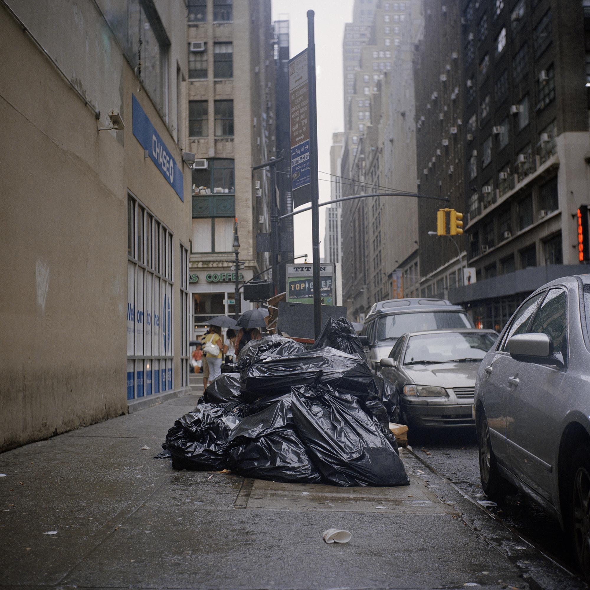 garbageBags.jpg