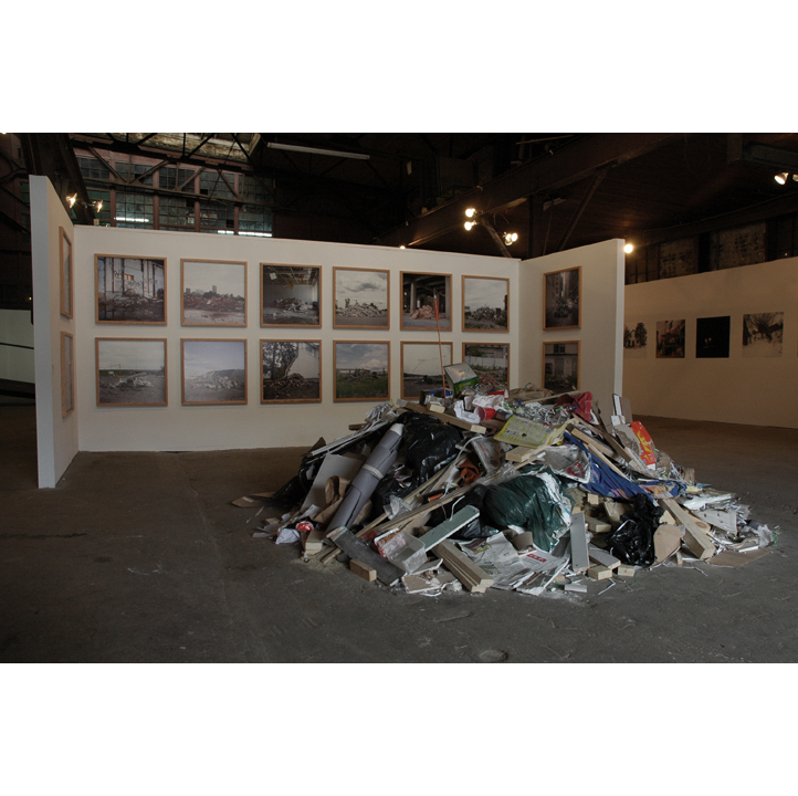 gallery pile view2 square.jpg