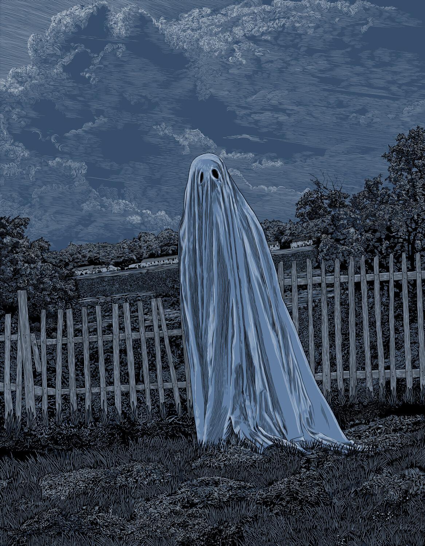 GhostColor.jpg