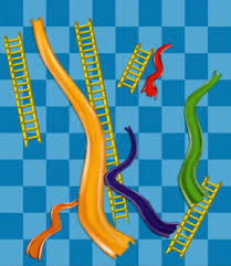 Chutes and Ladders.jpg