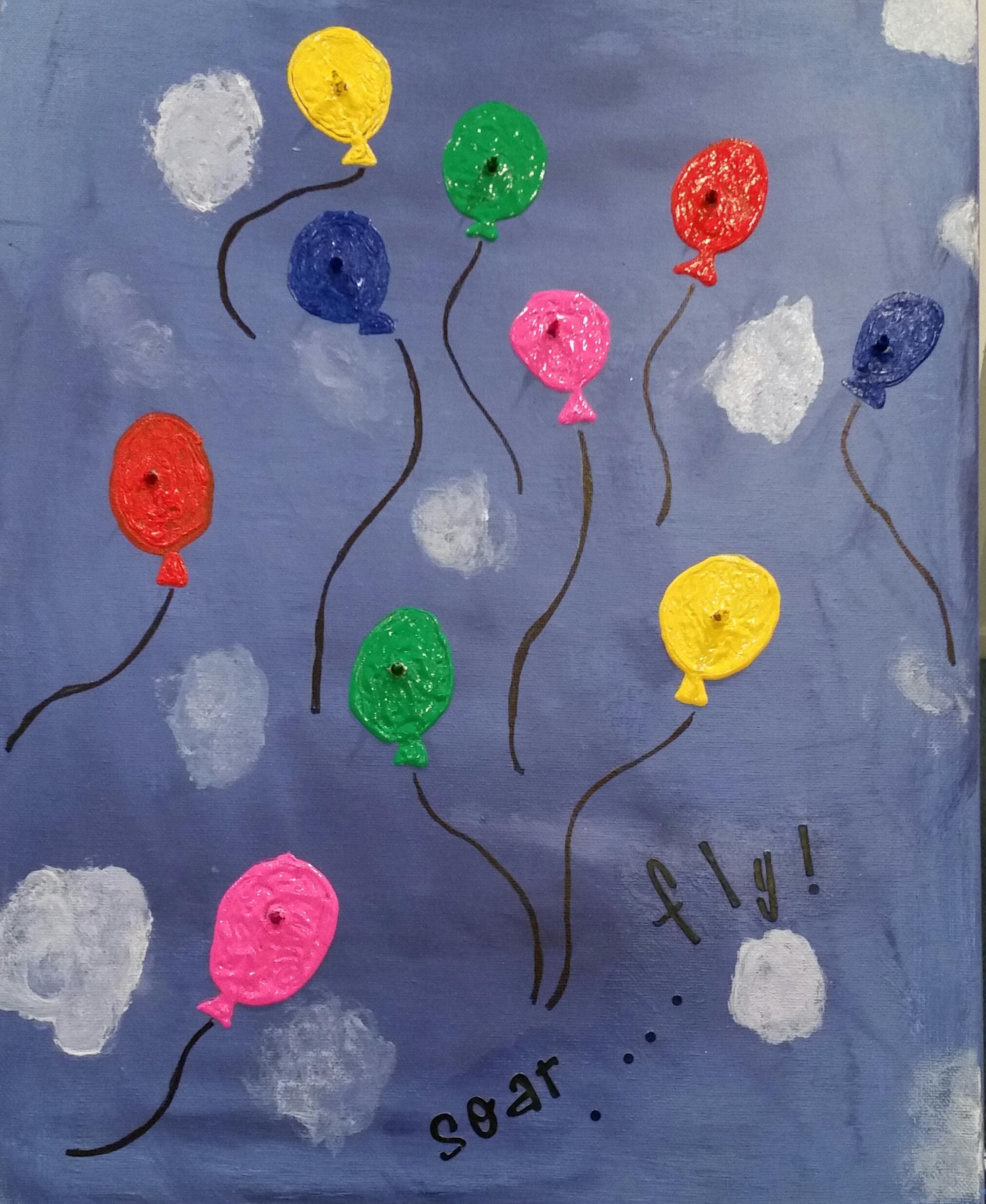 balloon pics.jpg