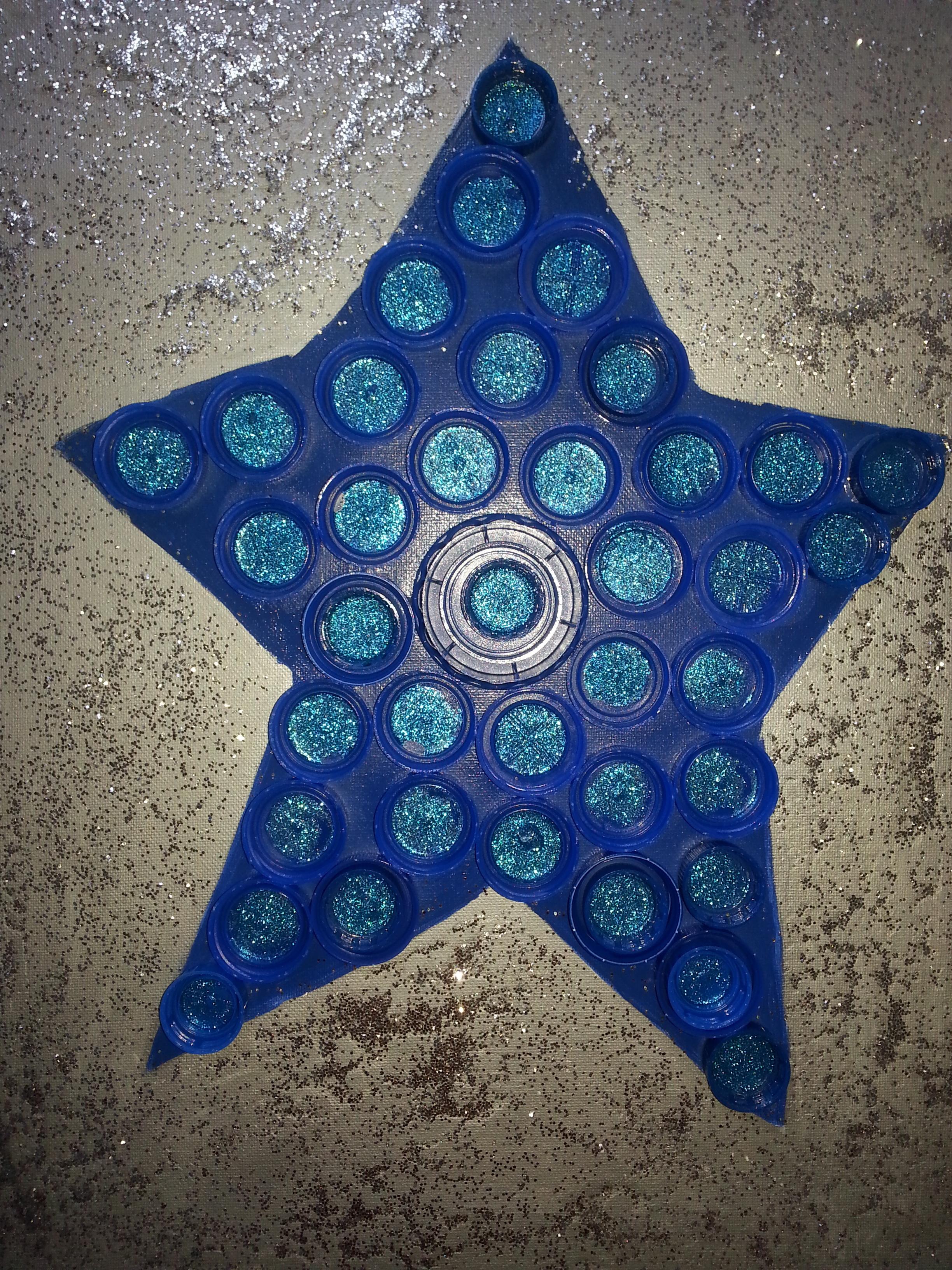 bottle.cap.star.jpg