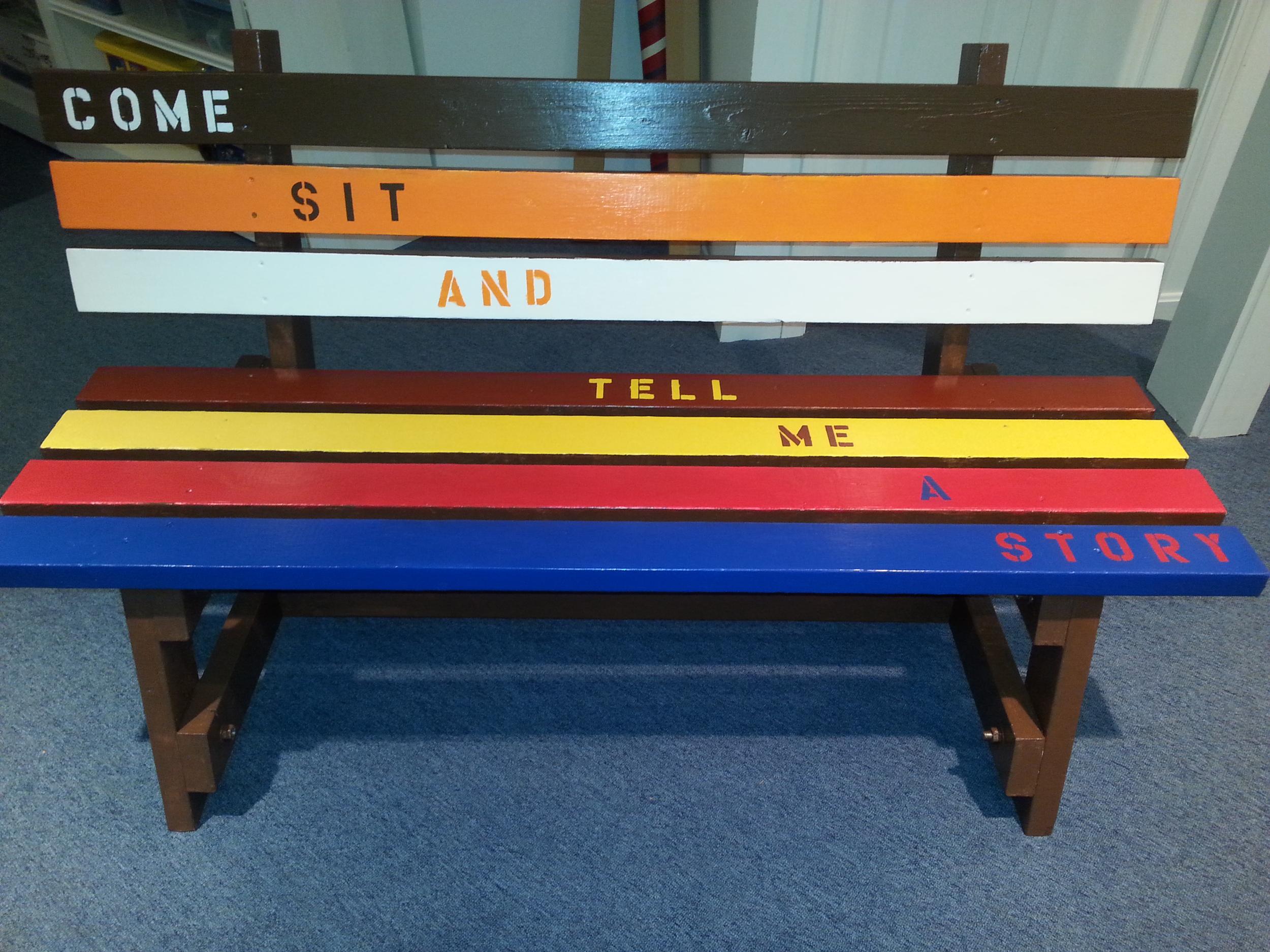 buddy bench.cleveland.jpg