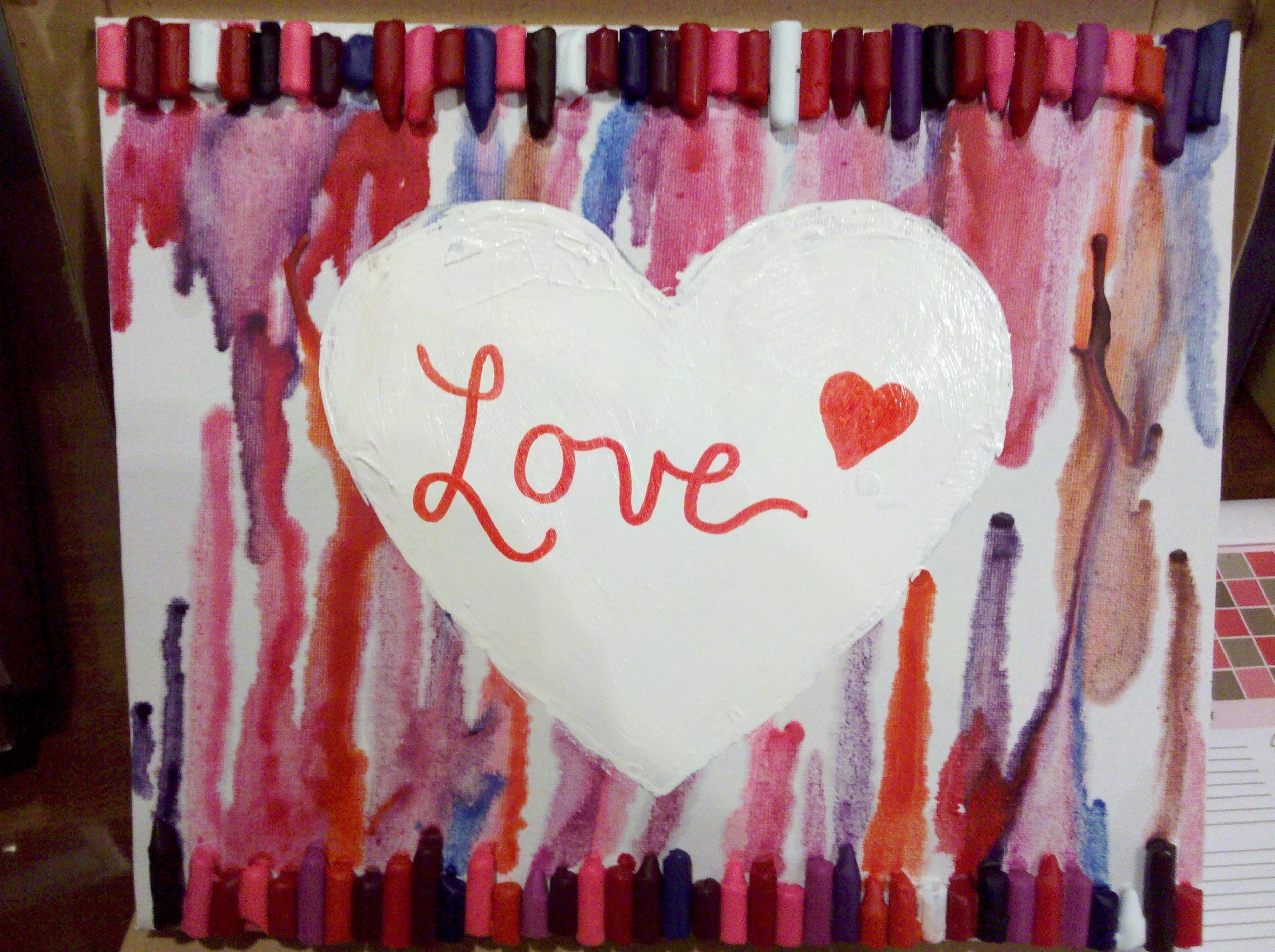 crayon.love.jpg