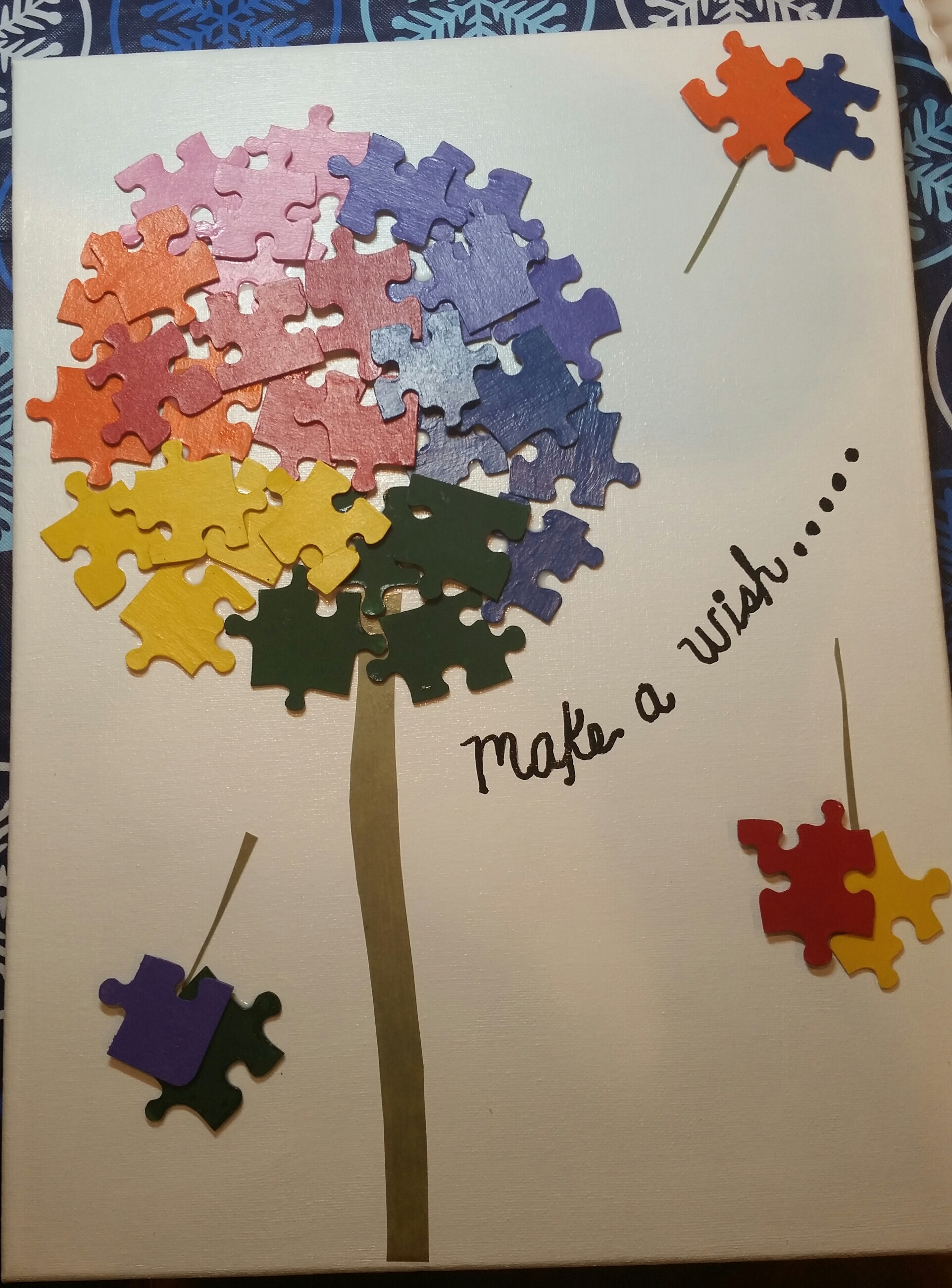 puzzle piece art. wish.jpg
