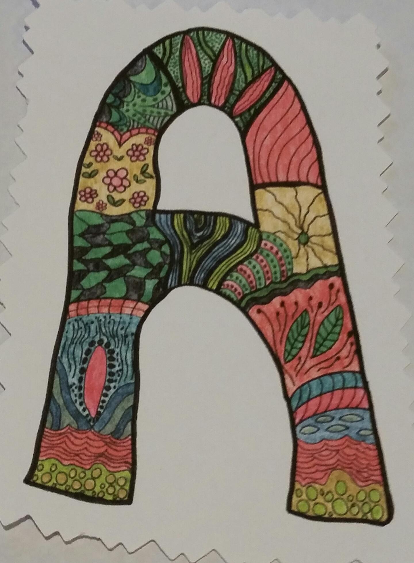 Christmas letter A.jpg