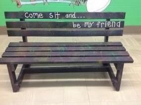 black buddy bench.jpg