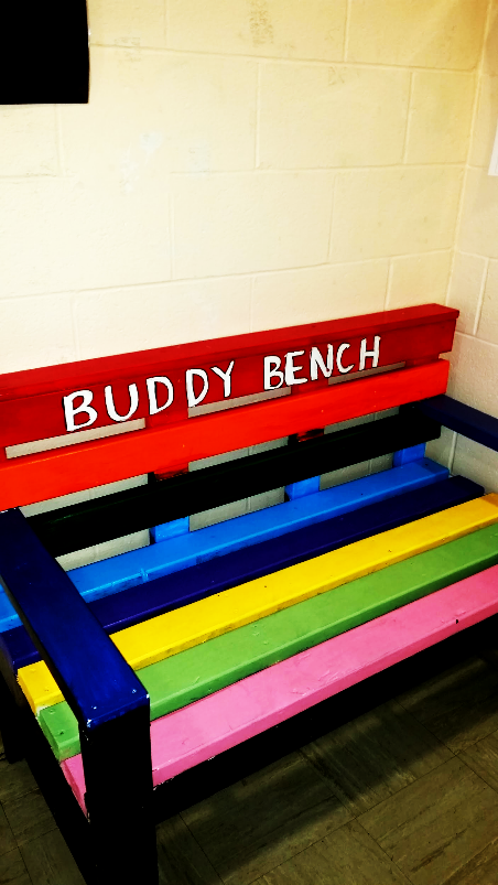 primary buddy bench.png