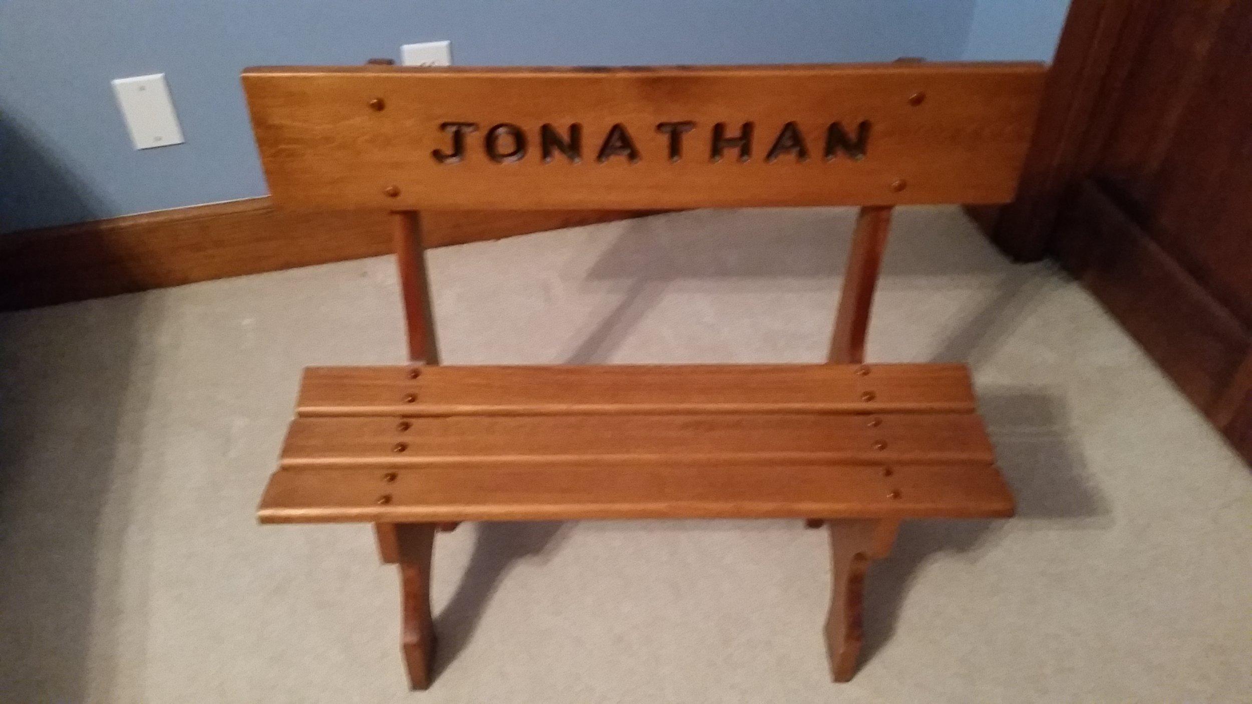 child bench.jpg