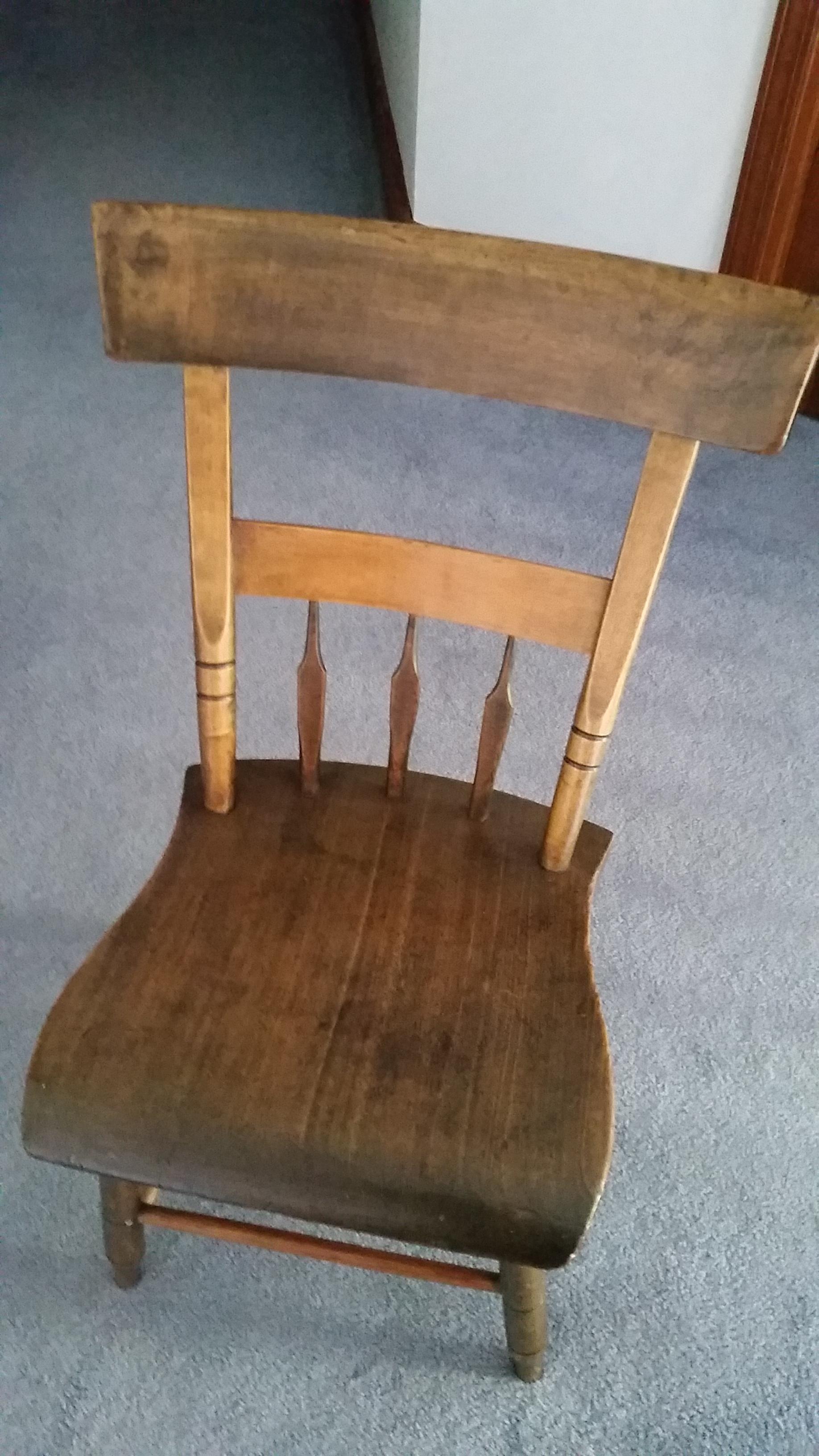grandpa chair.jpg