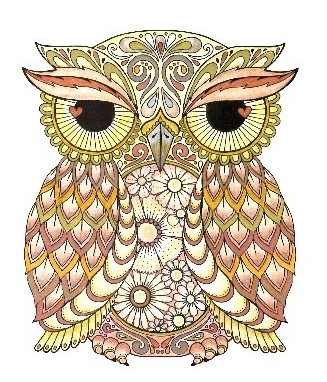 coloring page owl.jpg