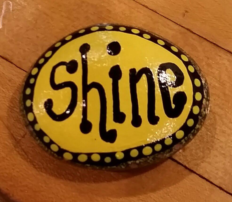 Shine rock.jpg