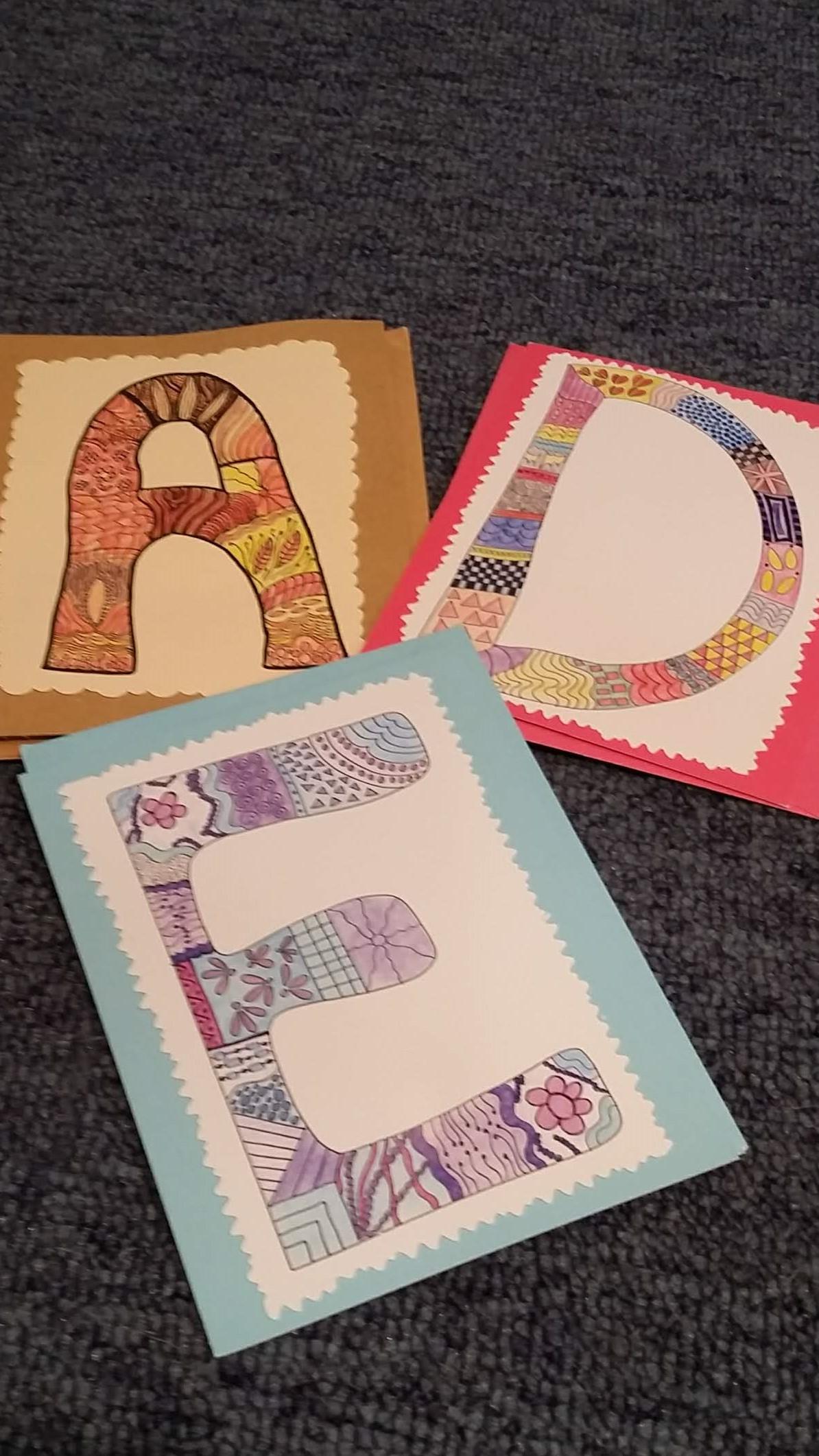 letter card.2.jpg