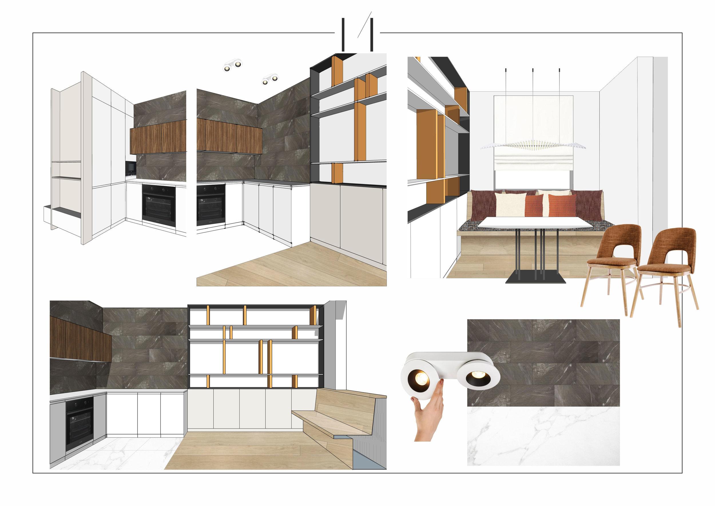 АЗ-Кухня-1.jpg