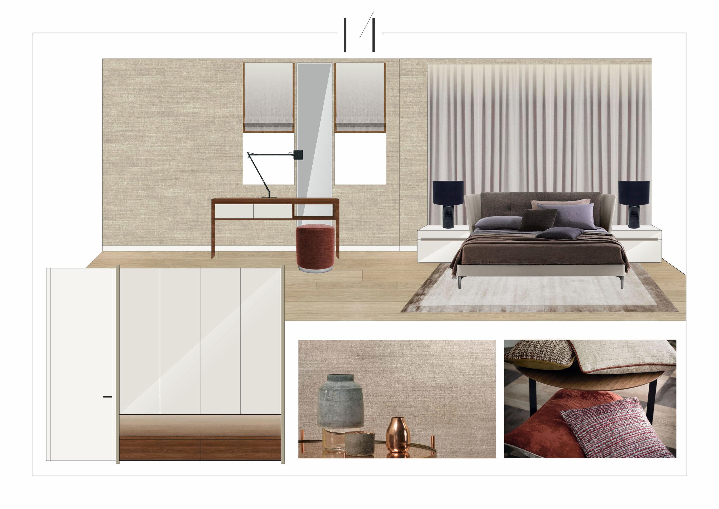 АЗ-Спальня-1.jpg