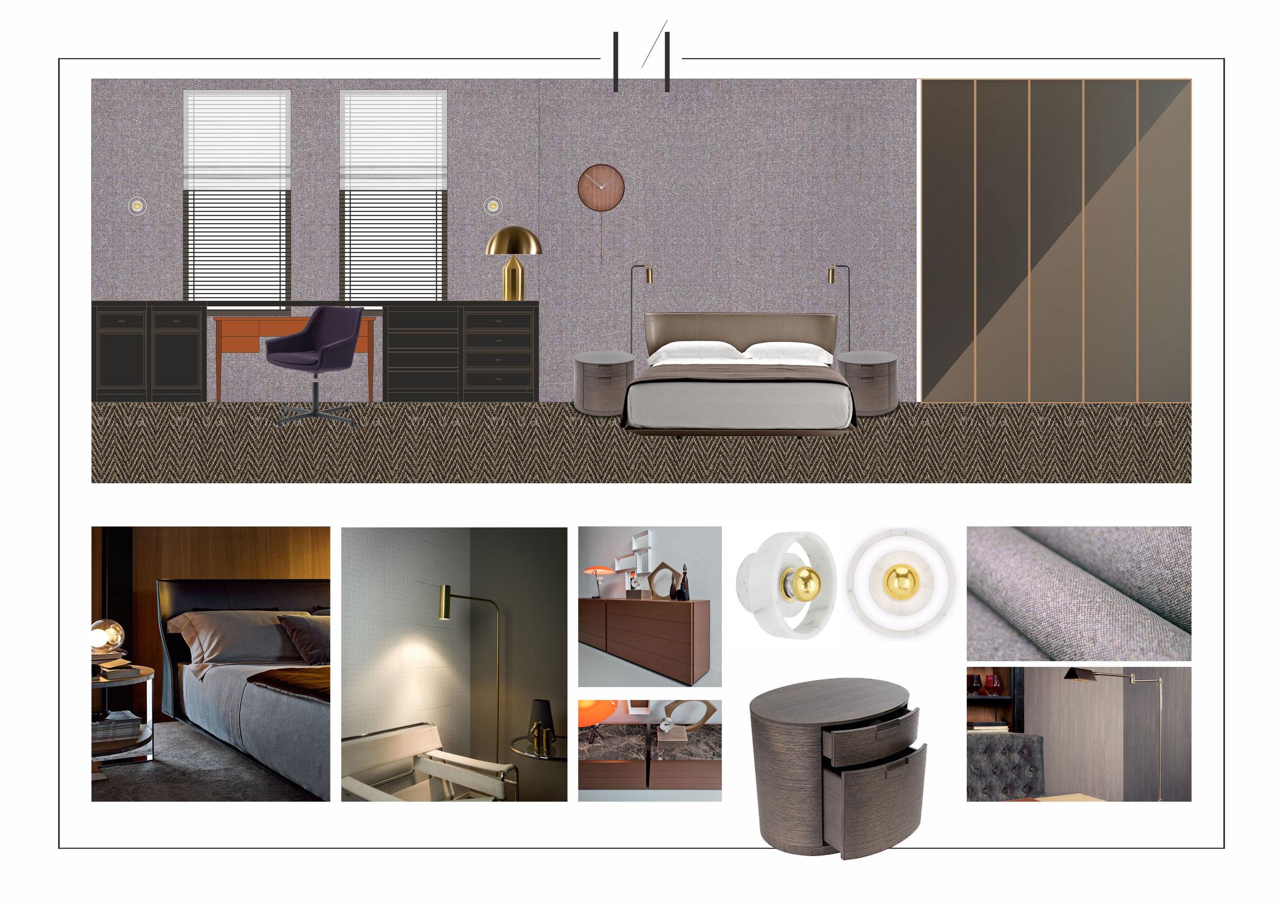 5-Спальня-А-3.jpg